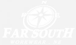 Far-South-Logo-w-m